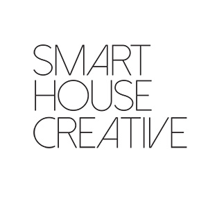 Smarthouse Business Card