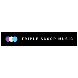 TripleScoopMusic_2016_300