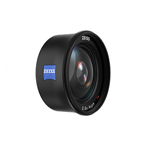 Zeiss Glass 300