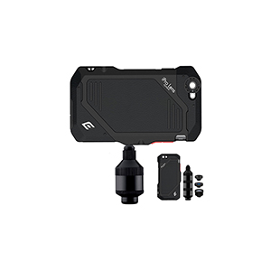 ipro lens kit 6 resize 300