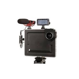 FiLMiC Pro Video Gear | Padcaster