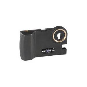FiLMiC Pro Video Gear | Phocus