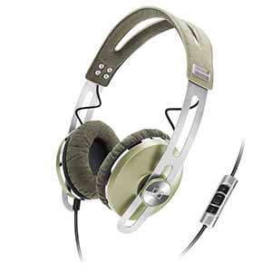 Sennheiser on ear 300