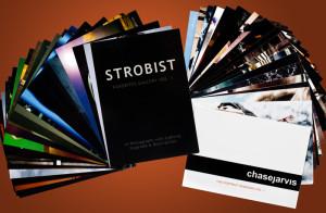 TradeSecret-Strobist-Chase-Sets_big