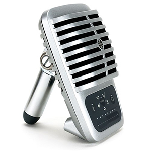 Filmic Pro Video Gear Audio Filmic Pro Mobile Video