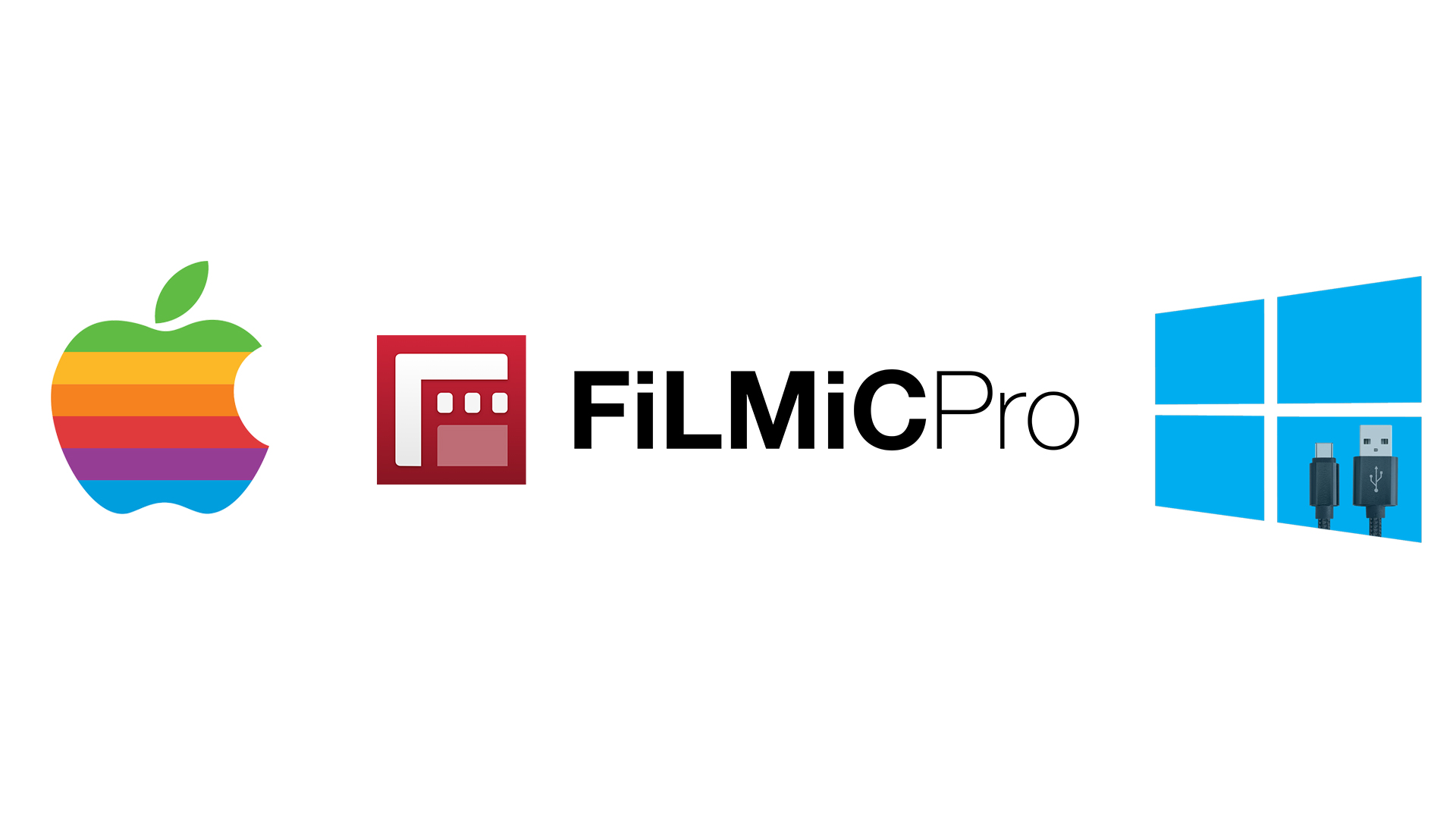 How to Import Your FiLMiC Pro Video on Mac and Windows | Filmic Pro