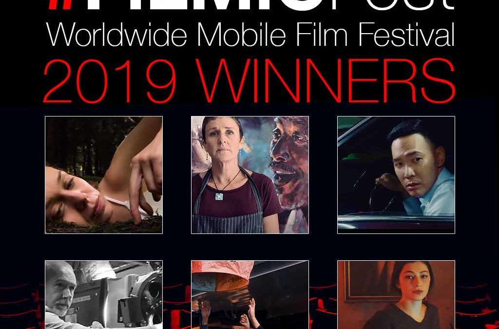 #FiLMiCFest Grand Prize Winner Announced