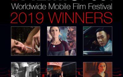 #FiLMiCFest Grand Prize Winner Announced