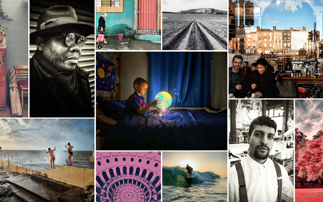FiLMiC Firstlight Now Available in Apple App Store