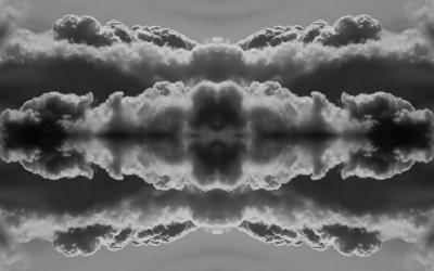 """""""Symphony of Spheres"""" by SJ van Breda"""